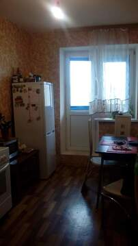 Продажа: 1-комн. квартира, 43 м2, м. Калужская - Фото 2