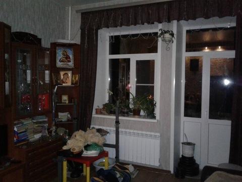 Комната ул. Ленина - Фото 4