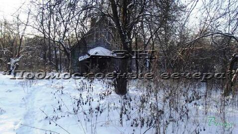 Боровское ш. 5 км от МКАД, район Ново-Переделкино, Участок 14 сот. - Фото 5