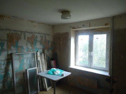 Комната в 2-х ком. кв. Наро-Фоминск - Фото 5