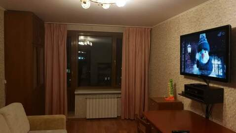 В аренду 3-комн. квартиру 70 кв.м, м.Петроградская - Фото 1