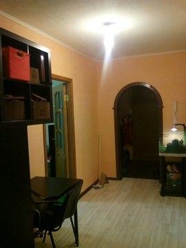 Сдам 3х ком.квартиру в Зеленограде - Фото 1