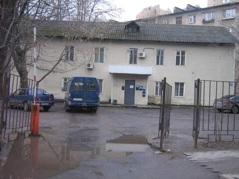 Офис в аренду 45 кв. м, Королев