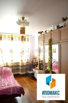 4-хкомнатная квартира пос.Киевский г, Москва - Фото 5