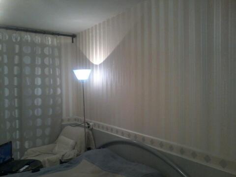Обмен квартиры в Екатеринбурге на Новороссийск - Фото 4