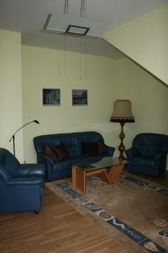 179 400 €, Продажа квартиры, jura alunna iela, Купить квартиру Рига, Латвия по недорогой цене, ID объекта - 311842892 - Фото 1