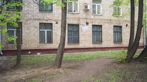 Сдам помещение 146 кв.м. (1-й эт, отдельный вход) р-н м.Сокол. - Фото 2