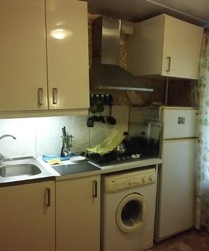 Квартира в аренду в д.Таширово - Фото 1