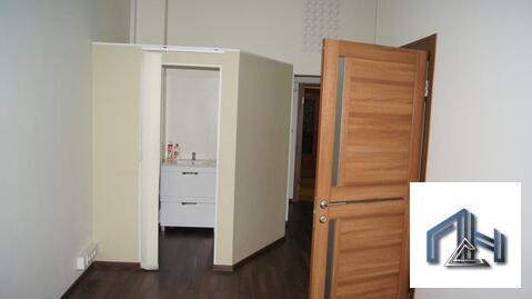 Сдается в аренду офис 48 м2 в районе Останкинской телебашни - Фото 2
