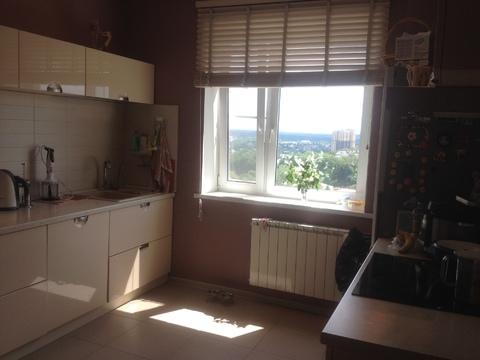 Квартира на аренду в районе Мальково - Фото 2