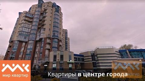 Аренда офиса, м. Московская, Ленсовета ул. 34 - Фото 1