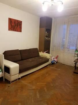 1-комнатная квартира, Новогиреево - Фото 3
