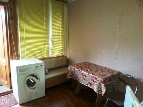 Квартира в частном секторе до лета - Фото 5