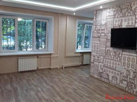 Аренда квартиры, Хабаровск, Ул. Волочаевская - Фото 3