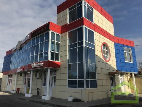 Продажа отдельно стоящего здания на Болховце, первая линия - Фото 4