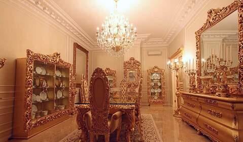 Продаю квартиру в ЖК Золотые ключи2 пл.200 метров - Фото 2