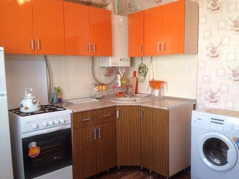 Продается 2-комнатная квартира на 2-м этаже в 3-этажном монолитном нов - Фото 5