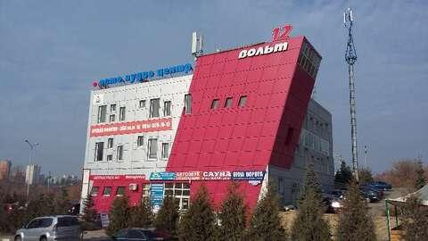 Аренда офиса, Белгород, Ул. Студенческая - Фото 1