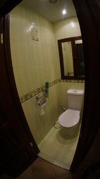 Продам 3х комнатную квартиру в Марьино - Фото 5