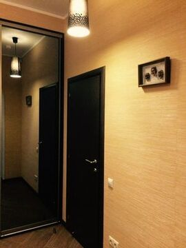 Продам трехкомнатную (3-комн.) квартиру, Староандреевская ул, 96, А. - Фото 2