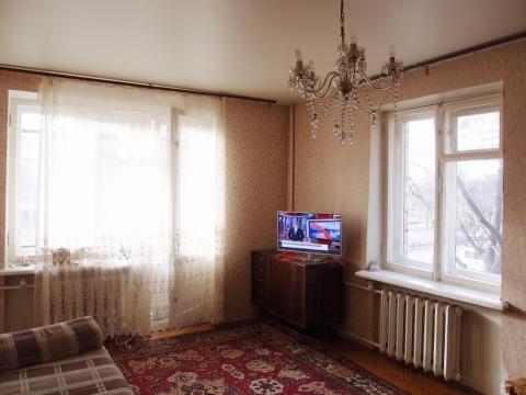 2-комнатная квартира, м.Войковская, 10 мин пешком - Фото 1