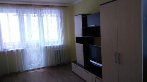 1-комнатную квартиру на ул.Белоконской, 17 - Фото 2