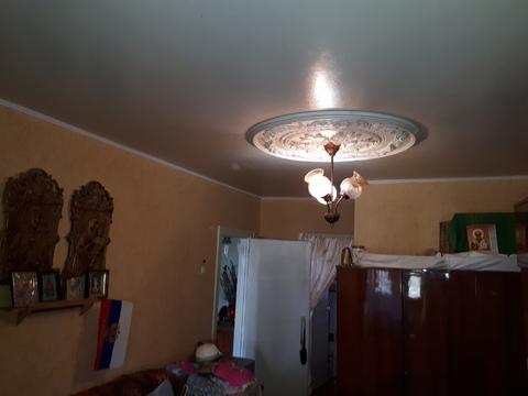 Продам уютную 2-х квартиру 45 кв.м. на Заречной - Фото 3