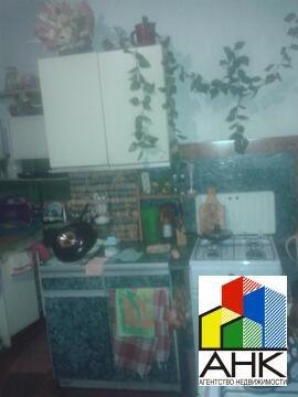 Продам комнату в 5-к квартире, Ярославль г, улица Суркова 10 - Фото 2