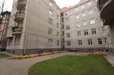 310 000 €, Продажа квартиры, Купить квартиру Рига, Латвия по недорогой цене, ID объекта - 313138934 - Фото 1