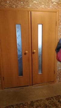 1/2 коттеджа с. Кисловское, Каменского района пер. Кисловский - Фото 4