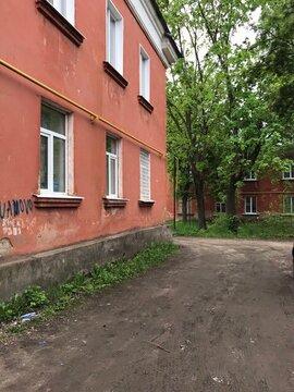 Продажа комнаты, Иваново, Ул. Свободы - Фото 1