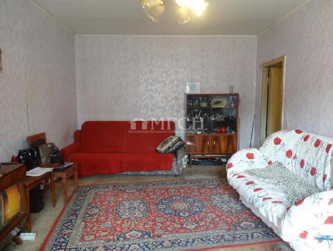 Продаю 2к.кв, Москва, Комсомольский проспект, д.36 - Фото 2