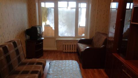 Сдается 2-я квартира в г.мытищи на ул.олимпийский пр.д.28к1, Аренда квартир в Мытищах, ID объекта - 319508089 - Фото 1