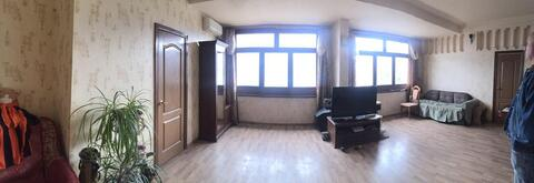Пятикомнатная квартира на ул. Рузвельта - Фото 4