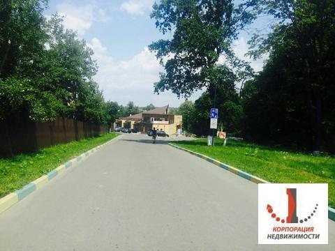 Таунхаус 312кв.м. в заселенном поселке Юрьев Сад - Фото 3