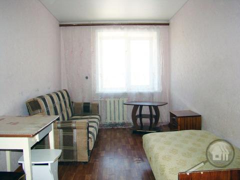 Продается комната с ок, ул. Краснова - Фото 2