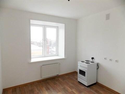 Квартира в новом доме в центре Перми ! - Фото 4