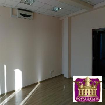 Сдам офисное помещение 290 м2 в центре - Фото 5