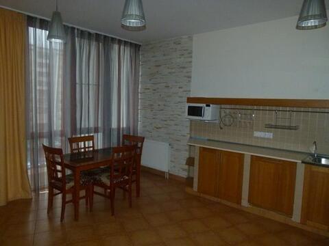 Сдается 2-х комнатная квартира в центральной части города - Фото 2