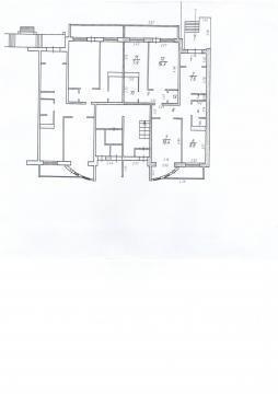 Офисное помещение с отдельным входом - Фото 4