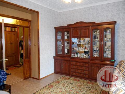 2-комнатная квартира, Серпухов, Химиков, 53 - Фото 3