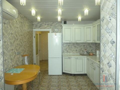 Сдам 2-к квартиру, Серпухов г, улица Ворошилова 143бк1 - Фото 2