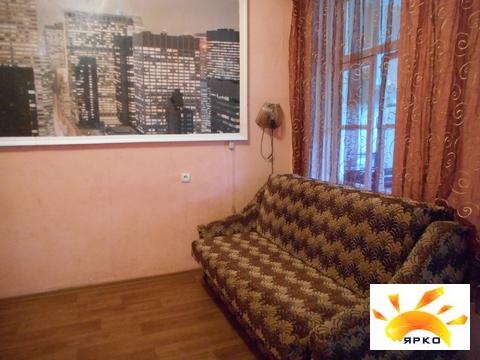 Продажа квартиры студий в Ялте по улице пер. Ломоносова. - Фото 2