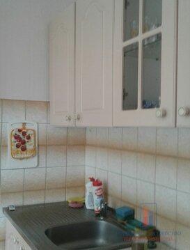 Сдам 1-к квартиру, Серпухов город, Центральная улица 156 - Фото 1