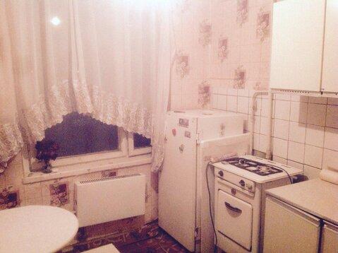 Продажа 1-й кв. 33кв.м. ул.Вешняковская 27к2 - Фото 5