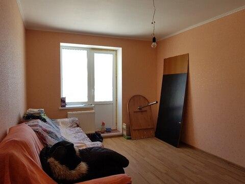 Продается 1-комнатная квартира на 2-м этаже в 3-этажном монолитно-кирп - Фото 2
