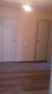 Продаю 3 комнатную квартиру в Санкт-Петербурге, Приморский район - Фото 5