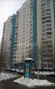 Объявление №41478505: Продаю 3 комн. квартиру. Москва, ул. Липецкая, 7к1,