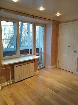 Продается замечательная квартира - Фото 4