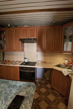 Продам квартиру в Александрове, ул Красный переулок - Фото 1